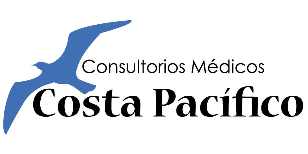 CMCP - Logo Original-100