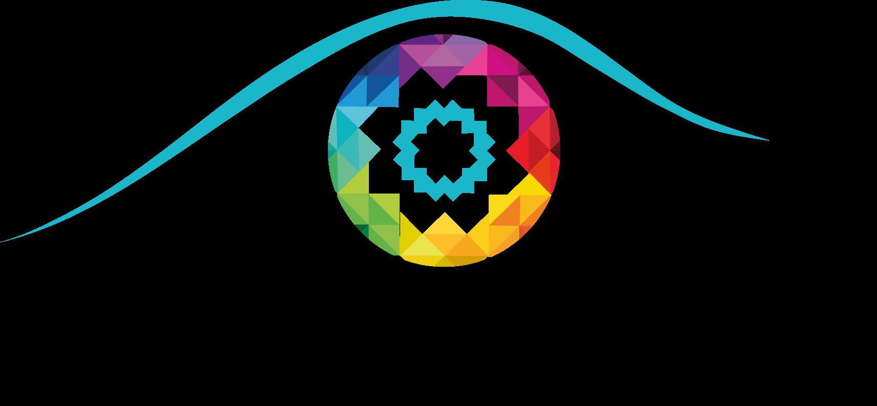 Logo-CristalVision